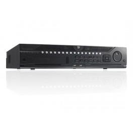 NVR ECN-VR0832-R