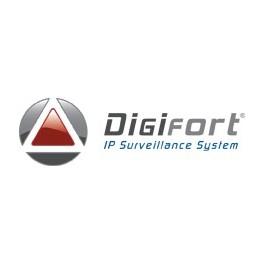 Actualización Pack 2 Licencias adicionales Digifort Professional Versión 6