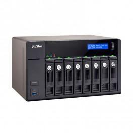 QNAP VS-8224-PRO+