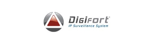 Software DIGIFORT