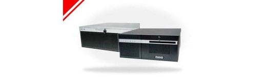 Hybrid Appliance