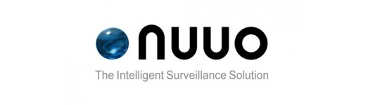 Software NUUO