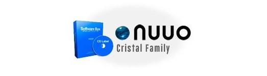 Cristal Family