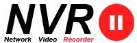 NVR.cl